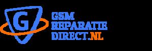 logo-gsmreparatiedirect