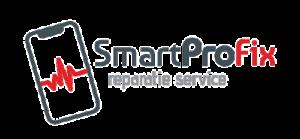 SmartProFix Logov