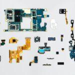 Hoe interessant is telefoon reparatie in de praktijk?