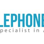 Zoek op Amersfoort telefoonwinkel