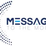 Waarom zou ieder bedrijf zakelijk internet van Message to the Moon moeten hebben?