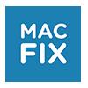 Mac-Fix-100x100-1